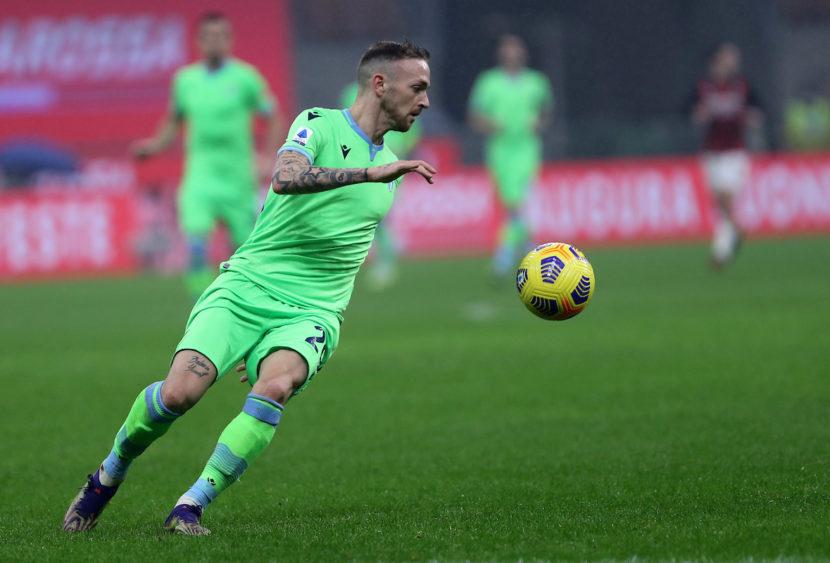 """Fantacalcio, """"lo schiero o no?"""": i consigli per la 34esima di Serie A"""