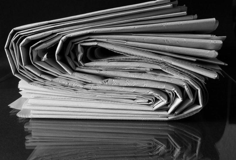 Il CNDDU celebra la giornata mondiale della libertà di stampa