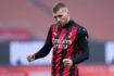 """Fantacalcio, """"lo schiero o no?"""": i consigli per la 37esima di Serie A"""