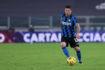 """Fantacalcio, """"lo schiero o no?"""": i consigli per la 35esima di Serie A"""