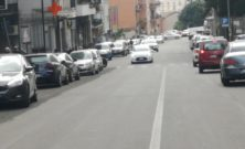 Il presidente Ferrara (III Municipio) sui lavori di via Caronda a Catania
