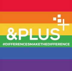 Nuova campagna &Plus: a sosteggno dell'inclusione sociale
