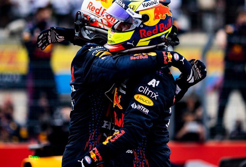 F1, le pagelle di Le Castellet: Max si divora gli avversari, Ferrari disastrosa