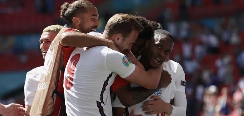 Euro 2020, 13/06: Sterling risolutore, Pandev è leggenda. Show tra Olanda e Ucraina