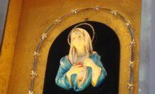 Siracusa, 68° Anniversario della Lacrimazione della Madonna