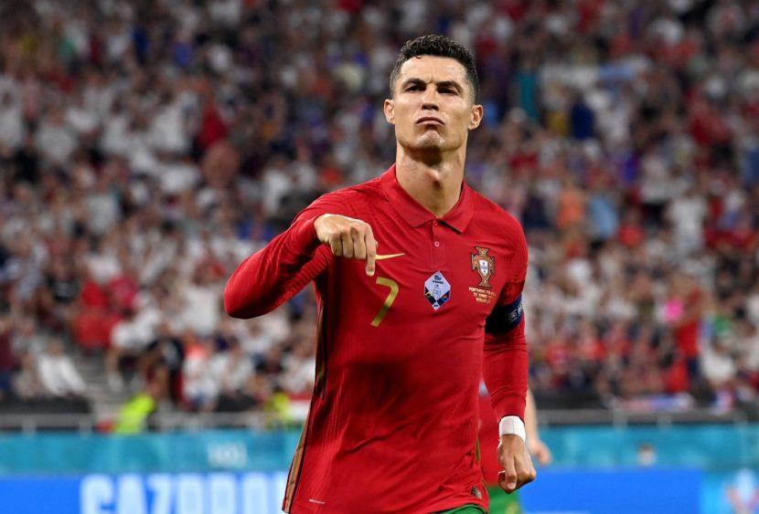 Euro 2020: Portogallo e Germania agli ottavi, l'Ungheria sfiora l'impresa
