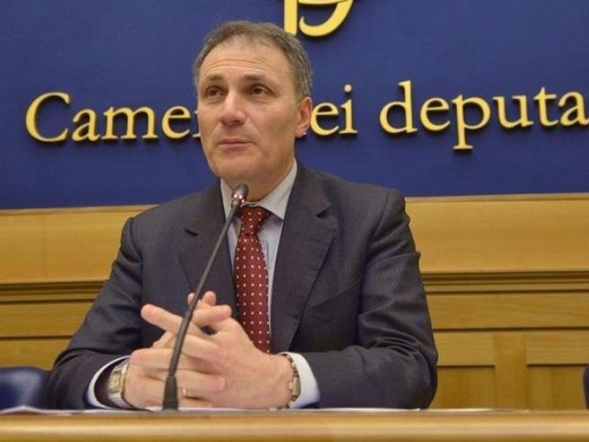 Sicilia: Pagano (Lega), Razza valore aggiunto per pubblica sanita'