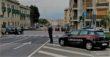 Messina, controlli dei Carabinieri su disposizioni anti Covid