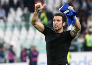 Dal Parma al Parma: ufficiale il ritorno di Gianluigi Buffon
