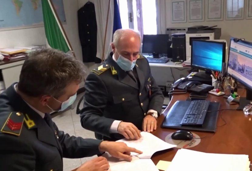 Vicenza, medico truffa l'ULSS 7 Pedemontana