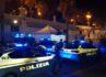 Reggio Calabria, arrestato un 51enne per atti persecutori