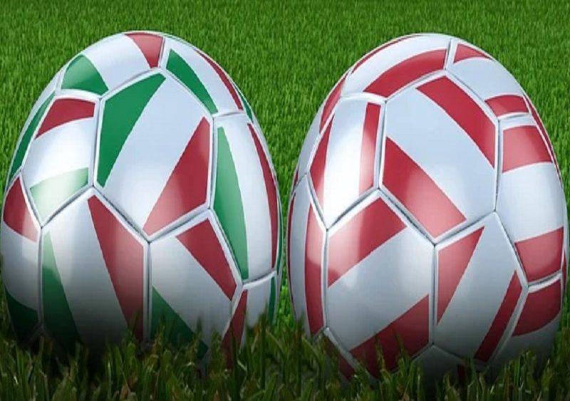 Italia-Austria, prima sfida in assoluto agli europei che torna dopo 13 anni