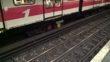 Scatta l'operazione Rail Safe Day in Friuli Venezia Giulia