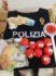Bologna, arrestate 4 persone per detenzione ai fini di spaccio