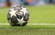 Arriva l'ufficialità: L'UEFA ha abolito la regola del gol in trasferta