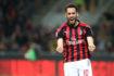 Serie A, Inter: arriva un colpo a sorpresa a centrocampo