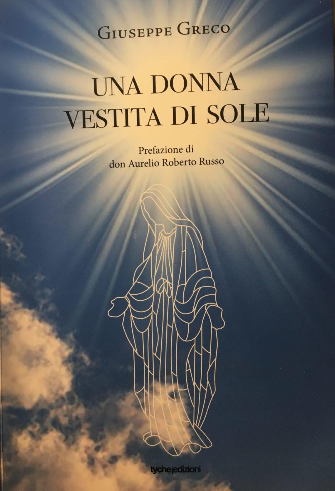 Siracusa, presentazione del Libro di Mons. Giuseppe Greco