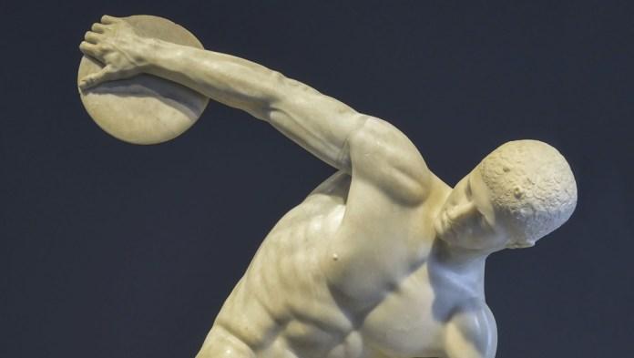 Mens sana in corpore sano: il benessere psico-fisico per gli autori classici
