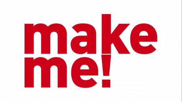 Make Me! la prima piattaforma digitale di job matching
