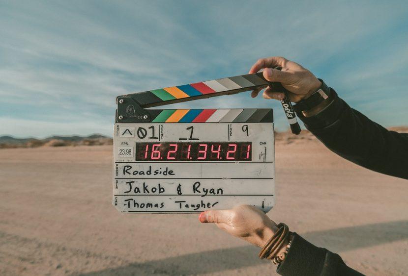 Hollywood, un'industria di stereotipi e caricature culturali