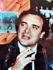Palermo: La Polizia di Stato si stringe nel ricordo di Giuseppe Montana