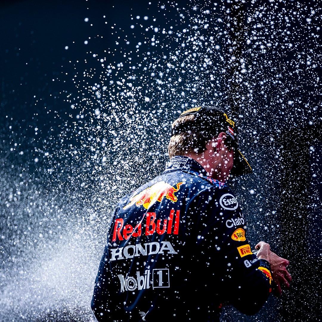 F1, le pagelle del GP d'Austria: vince Max il demolitore, super Carlos Sainz