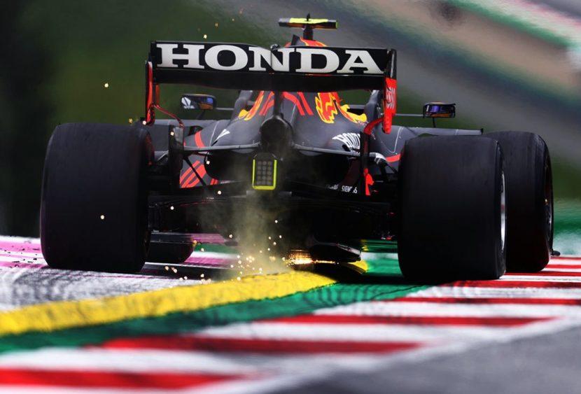 F1, Verstappen fa due su due in Austria: è pole! Apoteosi Russell