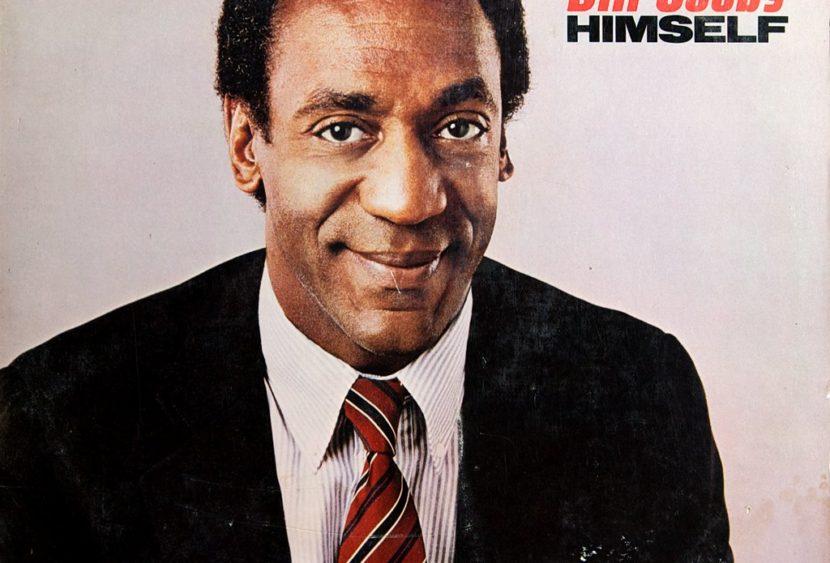 Bill Cosby, perché é stata annullata la condanna per violenza sessuale