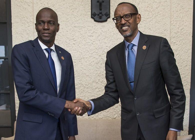 Haiti, ucciso il Presidente Moise: la risposta della comunità internazionale