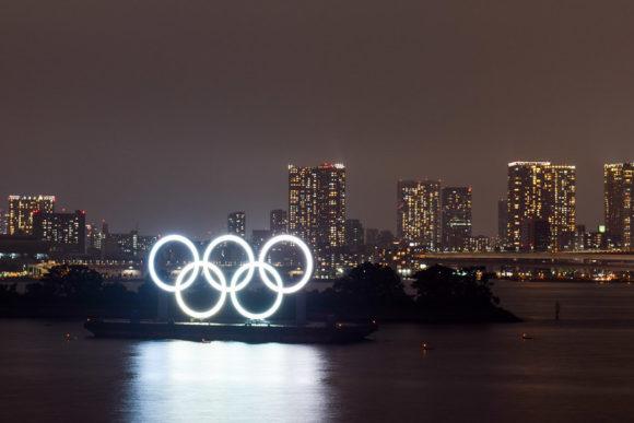 Tokyo 2020: le Olimpiadi più problematiche e innovative della storia?