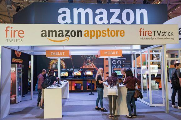 10 oggetti strani ma molto utili da acquistare su Amazon