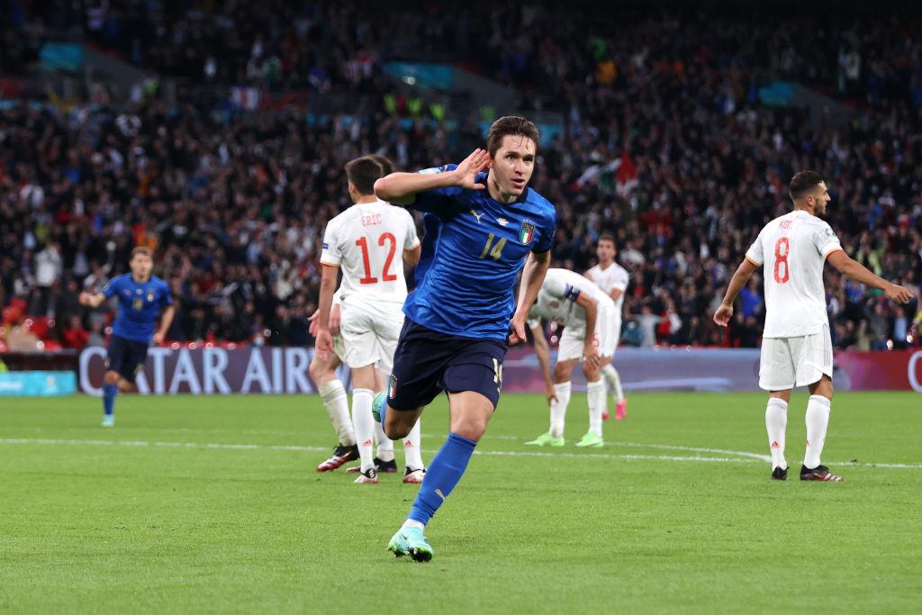 Euro 2020: Jorginho e Donnarumma decisivi ai rigori, Italia in finale!