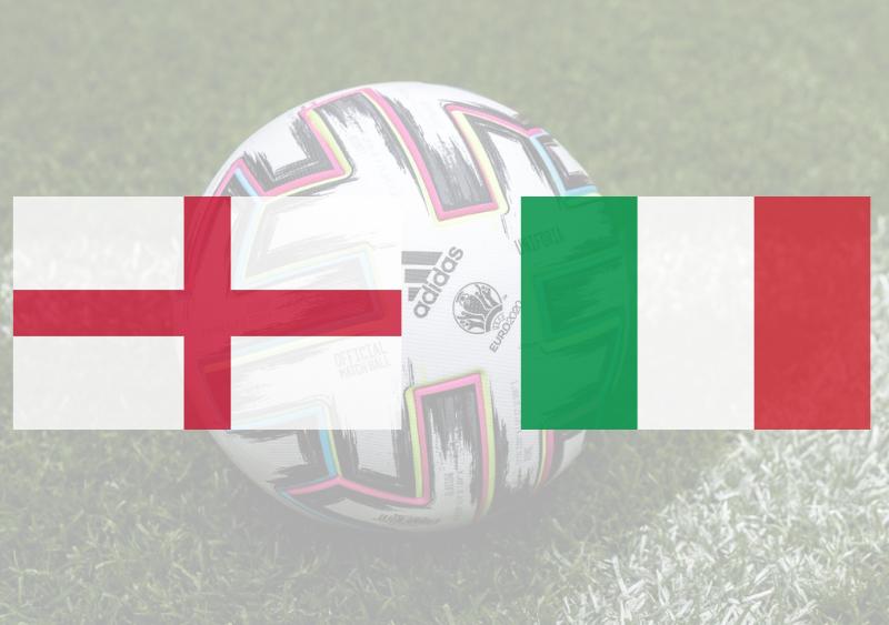 Precedenti Italia-Inghilterra: prima vittoria azzurra nel 1973