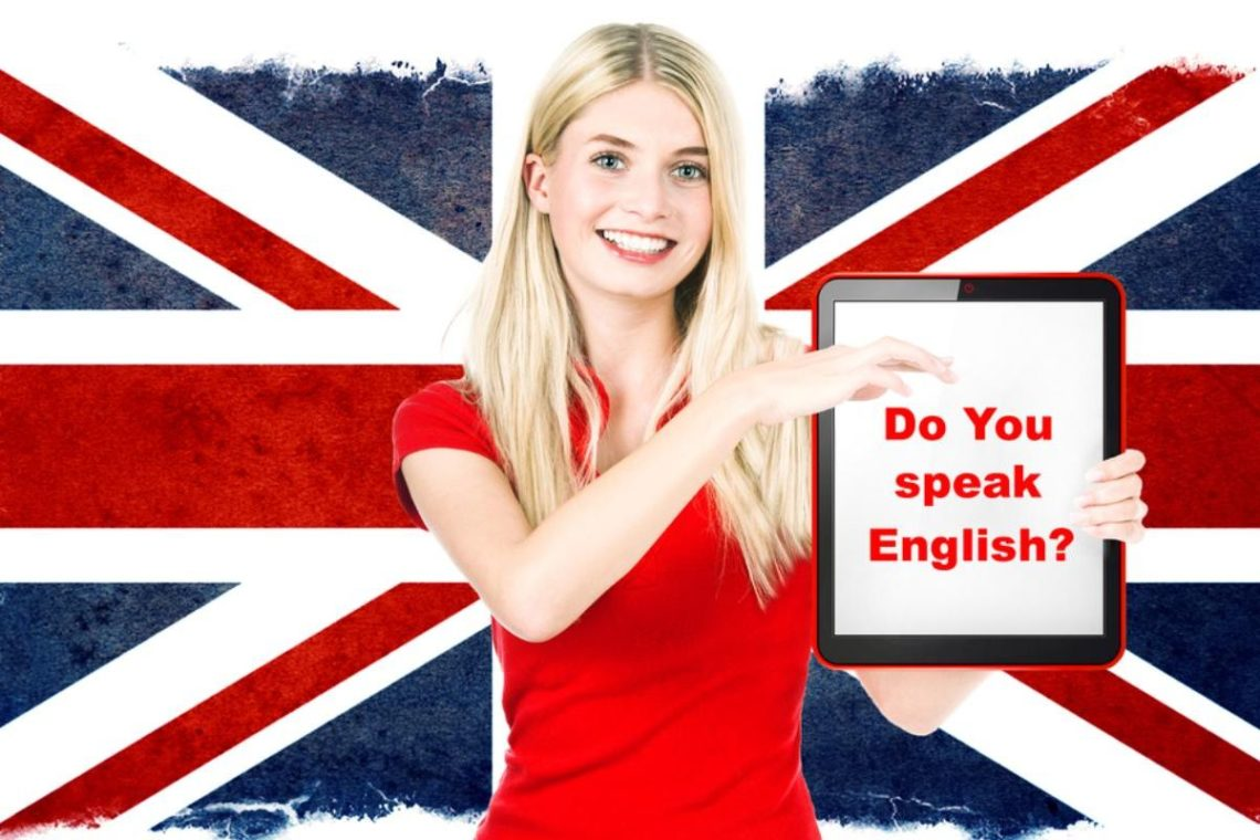 Vuoi imparare una seconda lingua? I migliori corsi di inglese gratis