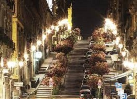 """Catania. Apre """"Casa di Quartiere"""": un nuovo spazio della biblioteca Bellini"""