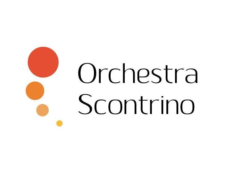 Nasce l'Orchestra Scontrino: la prima orchestra amatoriale della Sicilia