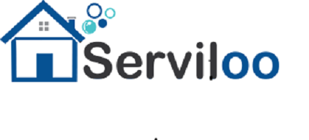 Nasce a Novara Serviloo: startup innovativa per le pulizie domestiche