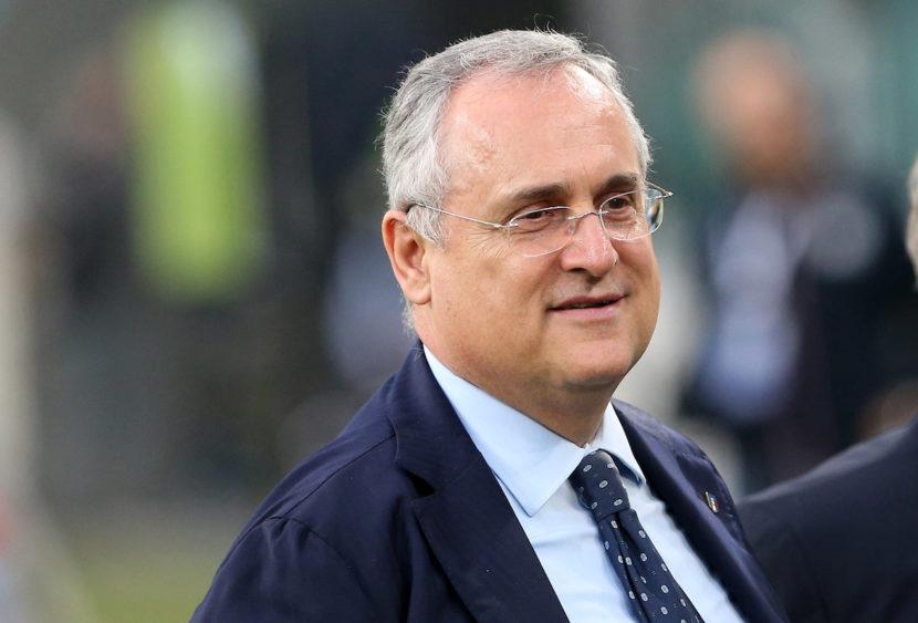 Salernitana iscritta in Serie A: il consiglio della FIGC accetta il trust