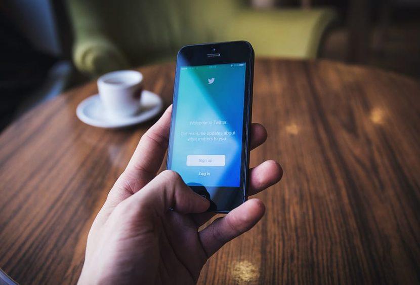 Twitter è stata censurata dal governo in Nigeria per un ban