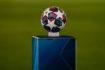 La Champions League accende i motori: le favorite per la vittoria finale