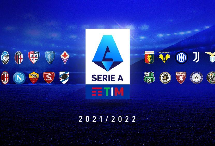 Serie A, bentornata: cosa bisogna aspettarsi da questa prima giornata?