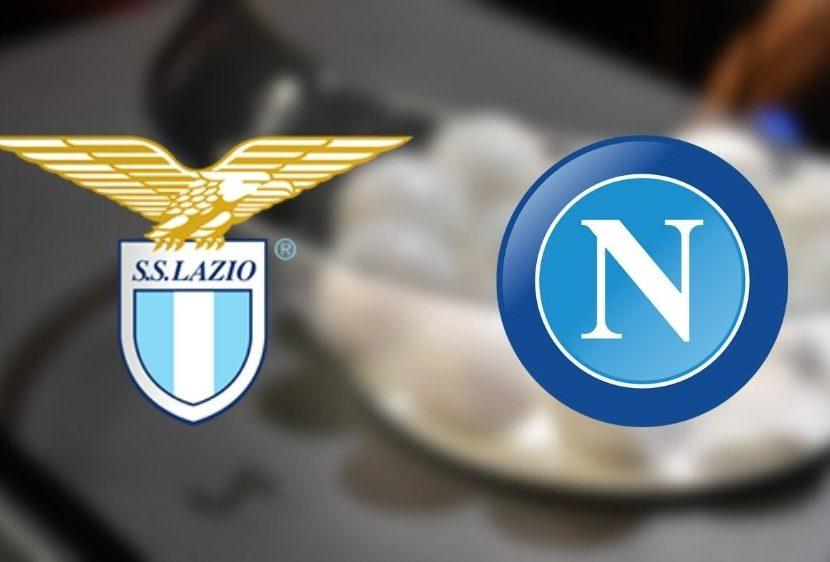 Europa League, le avversarie di Napoli e Lazio: cambio format e insidie per le italiane