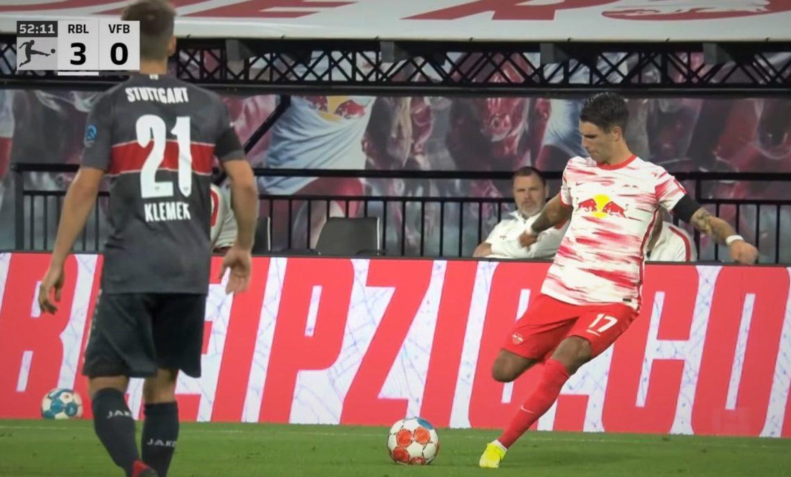Il punto sulla Bundesliga: Lipsia travolgente, il Dortmund delude e il Bayern si salva