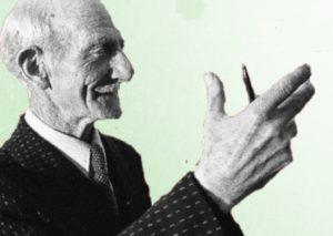 Le Notti di BCsicilia: a Ficuzza omaggio al poeta Giacomo Giardina