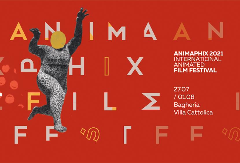 ANIMAPHIX FILM FESTIVAL 2021 – I VINCITORI