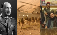 Dal 1973 ad oggi: resoconto degli ultimi 50 anni in Afghanistan