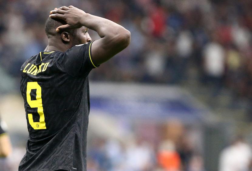 Inter, ufficiale la clamorosa cessione: Romelu Lukaku torna al Chelsea