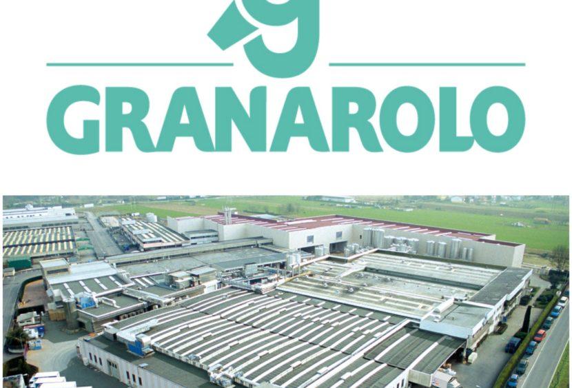 Granarolo, investimento di 21,4 milioni in Lombardia
