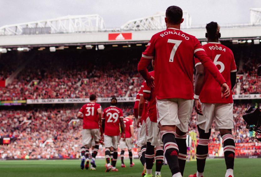Premier League: CR7 e Lukaku show, l'Arsenal torna a vincere