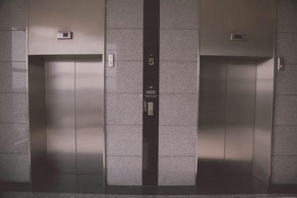 In Italia ascensore sociale fuori servizio: perché e di cosa si tratta?
